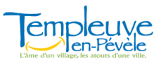 Templeuve